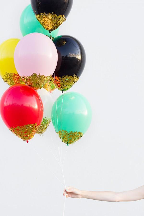 DIY-Confetti-Dipped-Balloons1-600x900