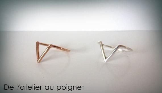 bague-tendance-bague-de-phalange-de-for-14135005-imgp5163-ok-47b7b65-0ce34_570x0