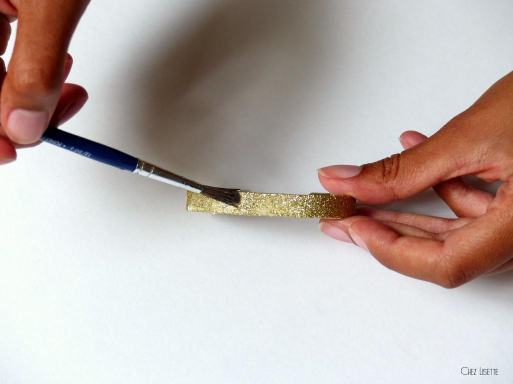 chez-lisette-diy-bracelet-paillette-proteger