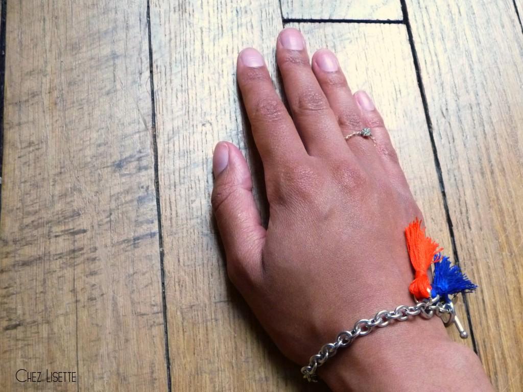 chez-lisette-diy-bracelet-pompon