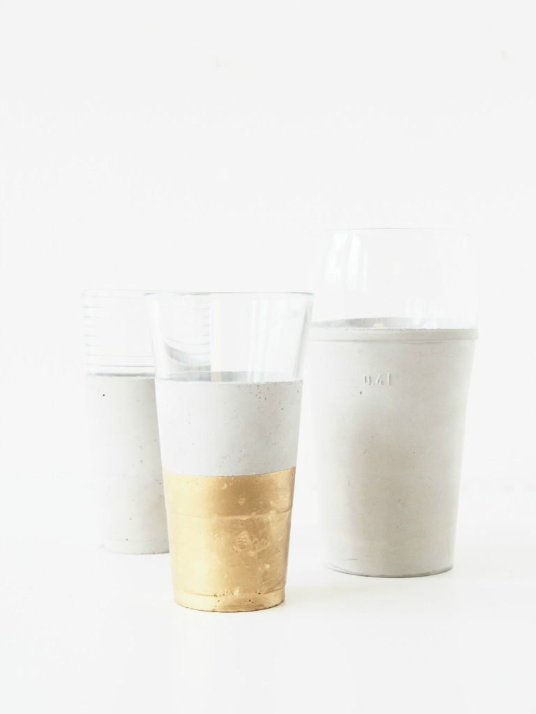 Make-Concrete-Drinking-Glass-768x1024