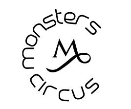 Monster circus