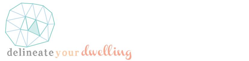 blog-logo_zpsbb6e258a