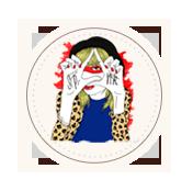 logo-sp4nk-rond-petit