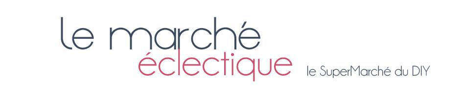 cropped-logo-marché-éclectique