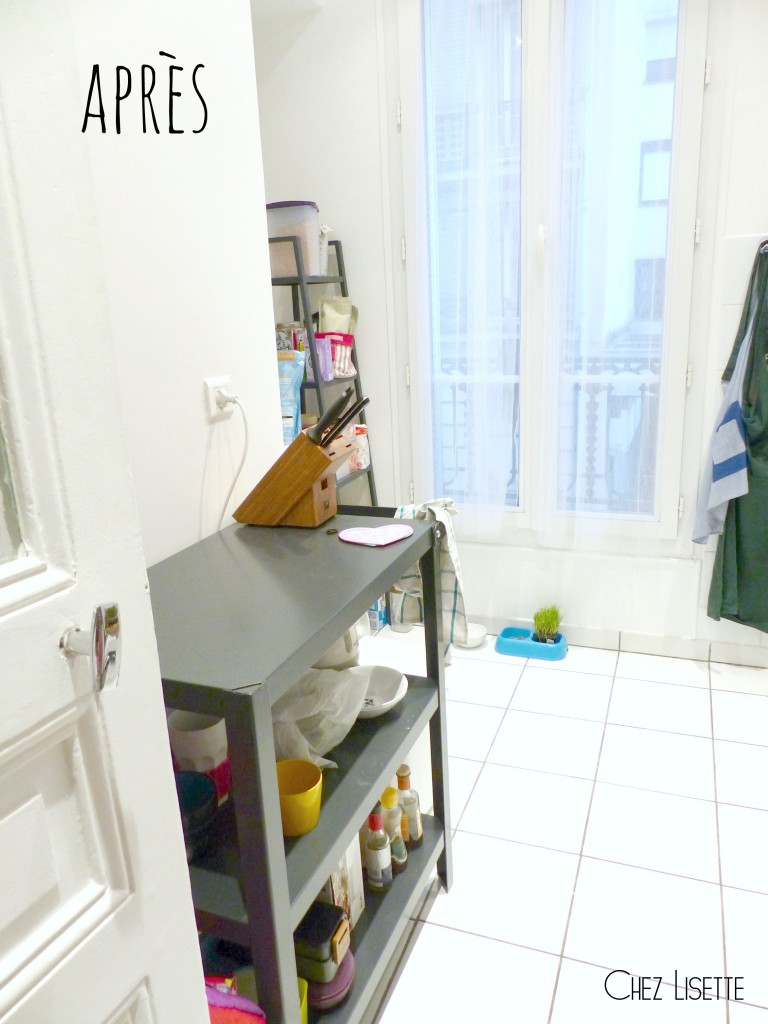 chez-lisette-leroy-optimiser l'espace-cuisine-apres