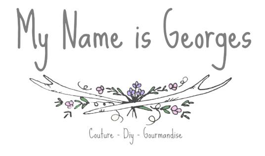 my-name-is-george-logo