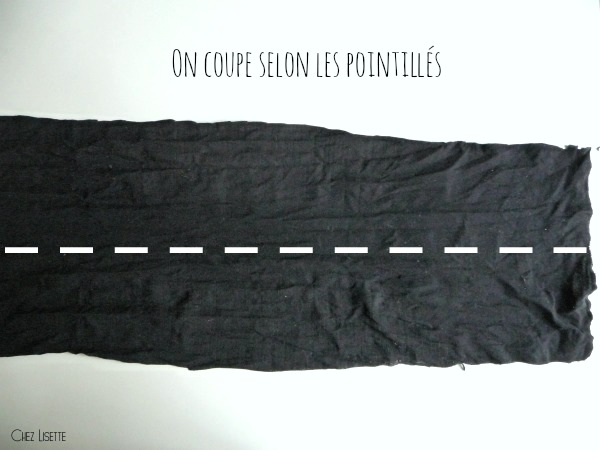 chez-lisette-diy-headband-tressé-rectangle-couper