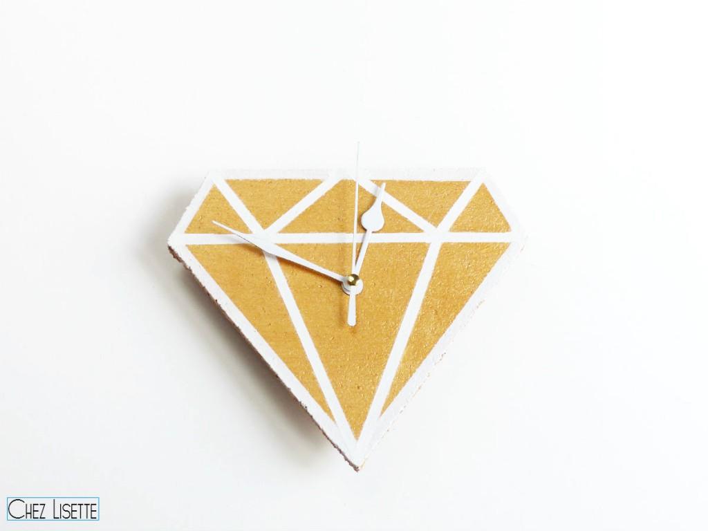 chez-lisette-diy-horloge-diamant-final2