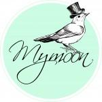 Logo_MyMoon_CMJN_300dpi