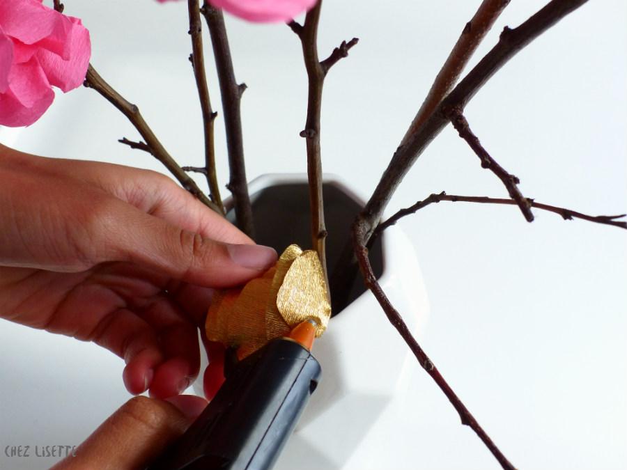 chez lisette diy bouquet hivernal 12
