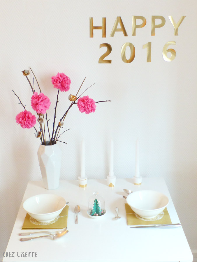 chez lisette diy bouquet hivernal 15