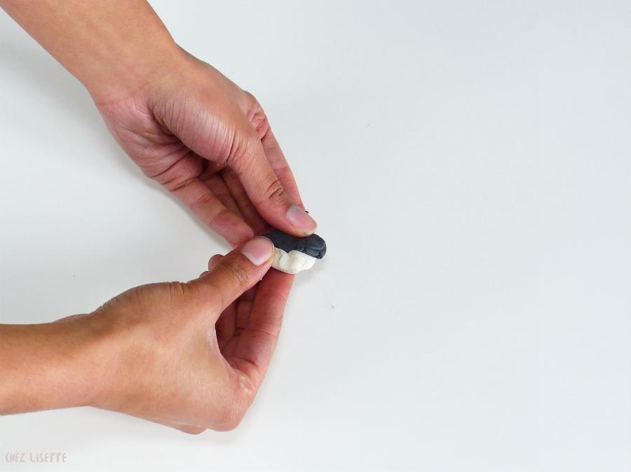 chez lisette diy porte stylo ciment 3