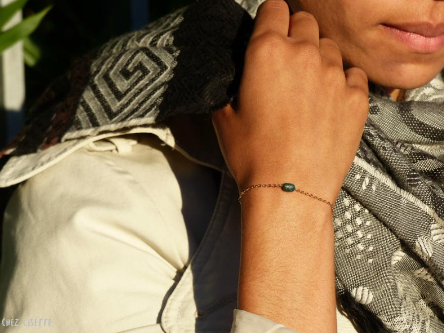 chez-lisette-diy-bracelet-precieux-12