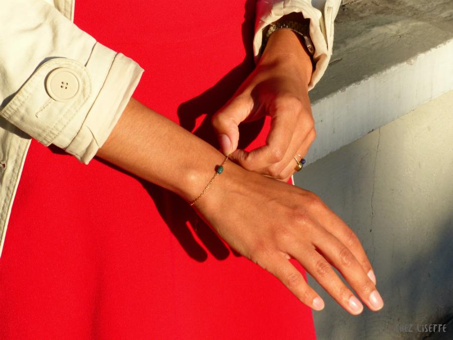 chez-lisette-diy-bracelet-precieux-13