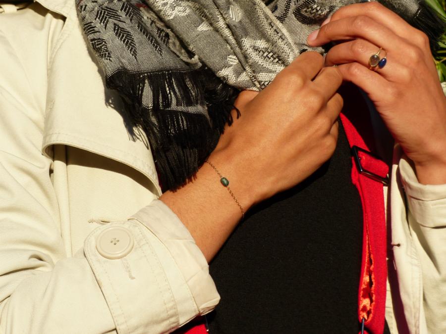 chez-lisette-diy-bracelet-precieux-14