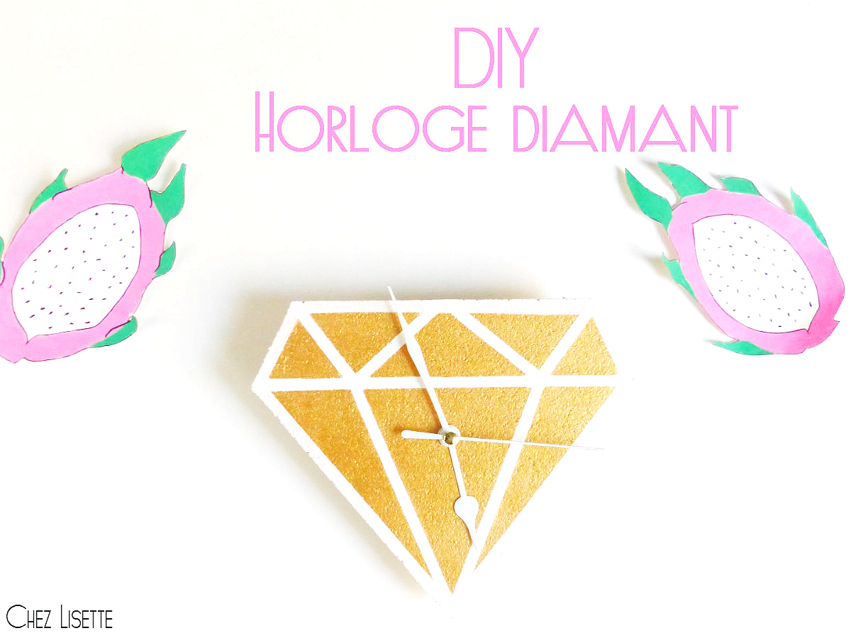 chez-lisette-diy-horloge-diamant-facebook5