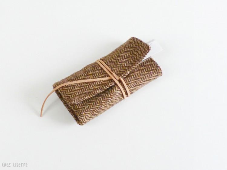 chez lisette cadeaux de noël homemade 2015 trousse1