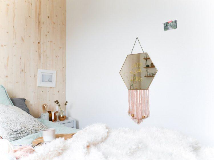diy-miroir-tisse-urban-outfitters-liliinwonderland-3