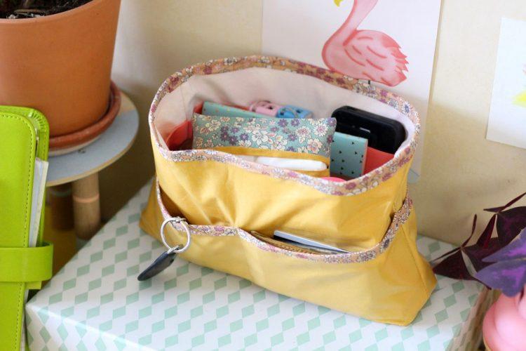 DIY couture-organisateur-sac-019-frou-frou